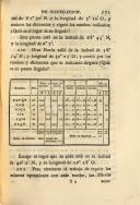 Pàgina 171