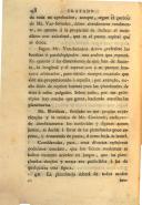 Pàgina 481